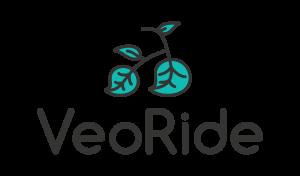 VeoRide