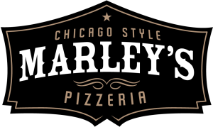 Marley's Pizzeria