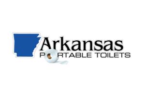 Arkansas Portables