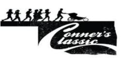 Conner's Classic