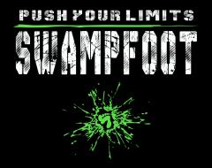 Swampfoot 4 Mile Race