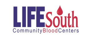 LifeSouth Blood Center