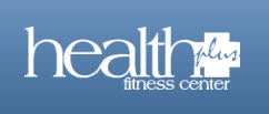 HealthPlus Fitness Center