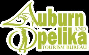 Auburn and Opelika Tourism Bureau