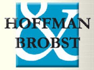 Hoffman Brobst PLLP