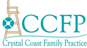 Crystal Coast Family Practice