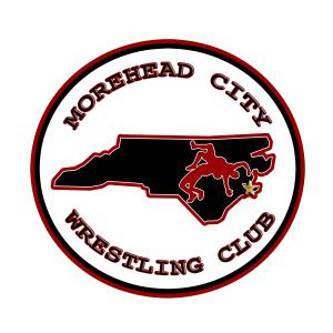 Morehead City Wrestling