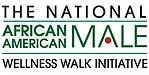 African American Male Wellness Walk