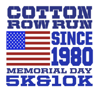 Cotton Row Run