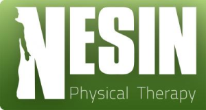 Nesin Physical Therapy