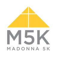 Madonna 5K