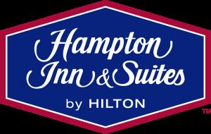 Homewood Suites & Hampton Inn and Suites Teaneck / Glenpointe