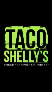 Taco Shelly's