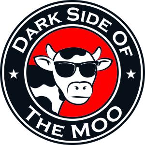 Dark Side Of The Moo