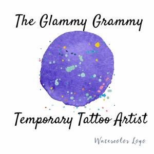 The Glammy Grammy