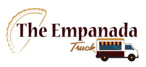 THE EMPANADA TRUCK