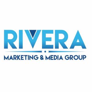 Rivera Marketing and Media Group