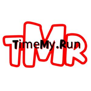 Time My Run