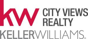Keller Williams City Views