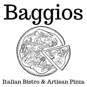 Baggios