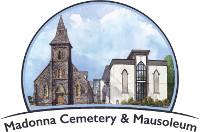 Madonna Cemetery & Mausoleum