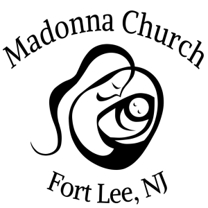 Church of the Madonna