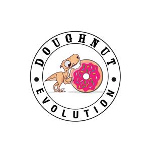 Doughnut Evolution