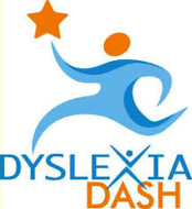 Dyslexia Dash 2017 – Kansas City