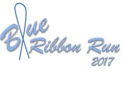 Blue Ribbon Run