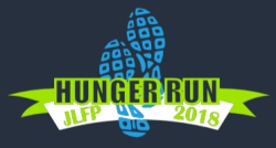 Joe LeBlanc Food Pantry 5k - The Hunger Run
