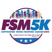 FSM 5K