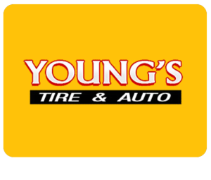 Youngs Tire & Auto