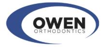 Owen Orthodonics