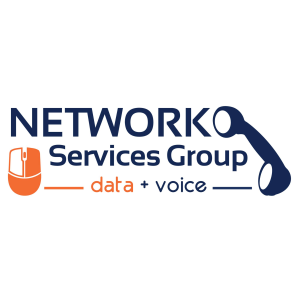 Network Services Group