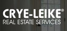 The Bloomberg Team - Crye-Leike, Realtors
