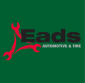 Eads Automotive and Tire