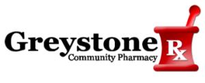 Greystone Pharmacy