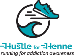 Hustle for Henne 5K Run/Walk