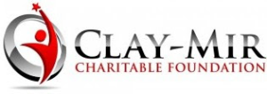 Clay Mir Foundation