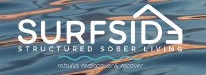 Surfside Structured Sober Living