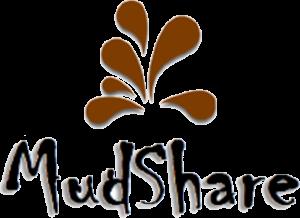 MudShare