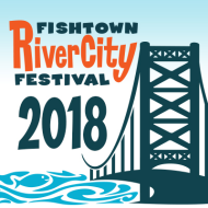 CANCELLED - Tioga Franklin RiverCity Festival 5K Fun Run