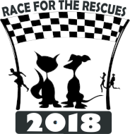 Race for the Rescues 5K & Fun Run