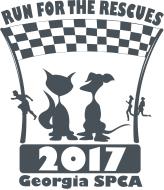 Georgia SPCA 7th Annual Run for the Rescues 5K & Festival