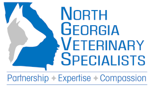 North Georgia Veterinary Specialists