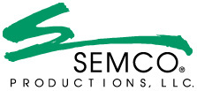 SEMCO Productions