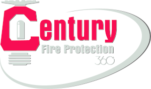 Century Fire Protection LLC