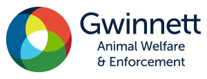 Gwinnett Animal Welfare & Enforcement