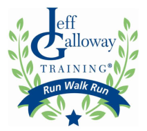 Atlanta Half Marathon Galloway Training