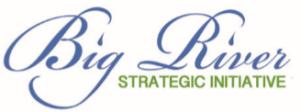 Big River Strategic Initiative